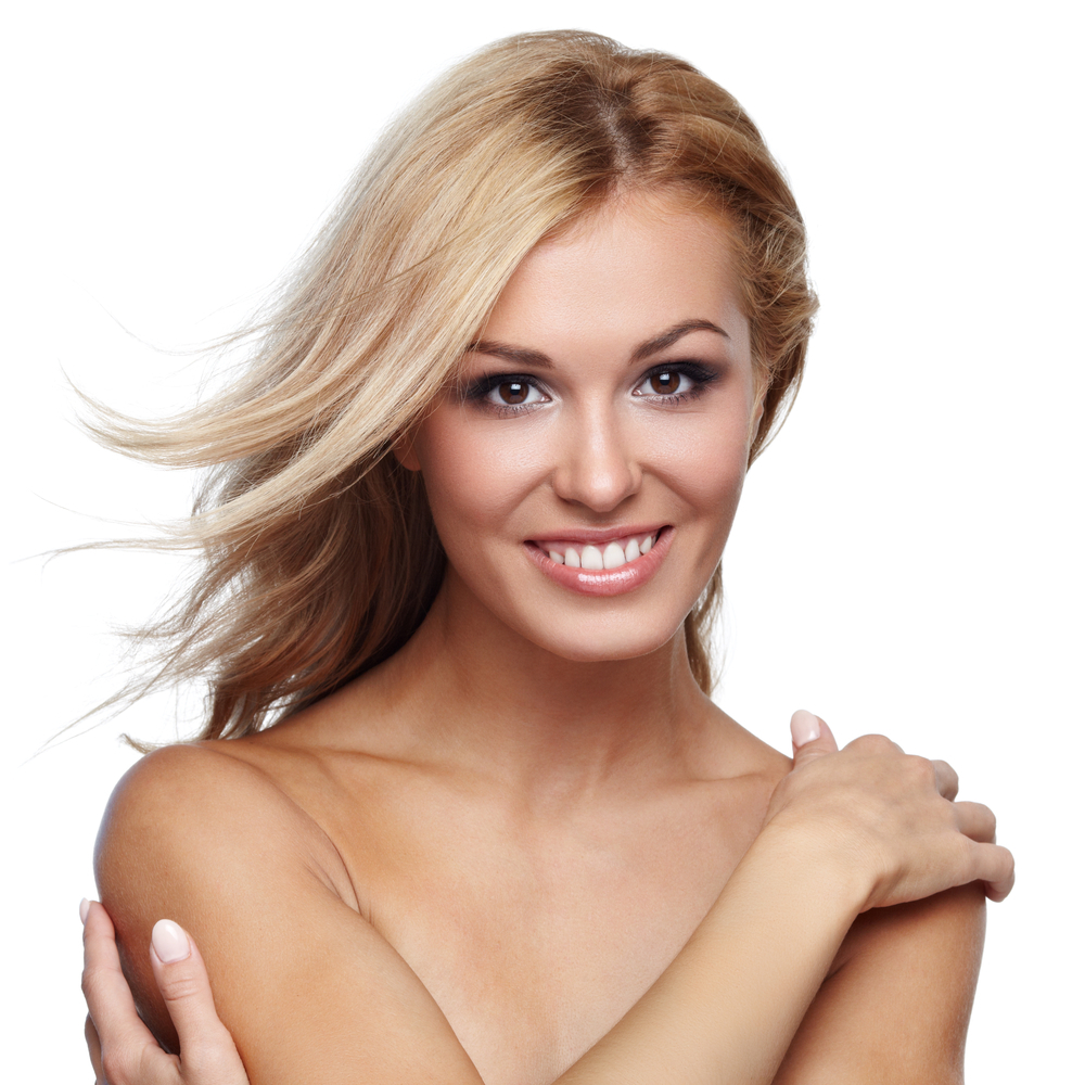 Are you considering breast implant replacement? Call board-certified Scottsdale plastic surgeon Dr. John Corey at <strong><a  data-cke-saved-href=