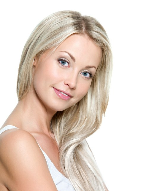 Choosing a breast augmentation surgeon is a very important decision.  Contact our experienced breast surgeon