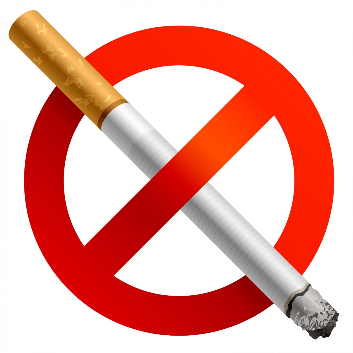 Smoking increases surgical risks and should be stopped well in advance of your plastic surgery procedure. To learn more, call Scottsdale plastic surgeon Dr. John Corey at 480-767-7700