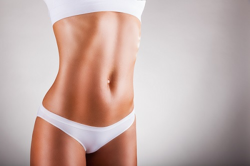 Tummy tuck results in Scottsdale