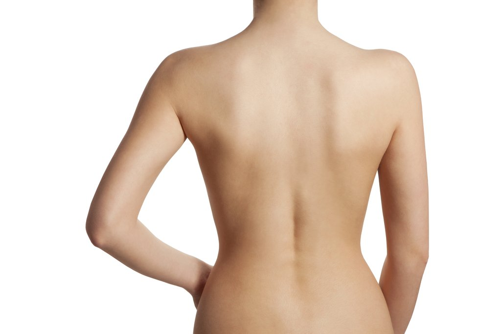 To learn if tumescent liposuction is right for your needs, call Scottsdale plastic surgeon Dr. John Corey at <strong><a  data-cke-saved-href=
