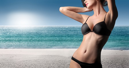 Liposuction doctor in Scottsdale and Phoenix