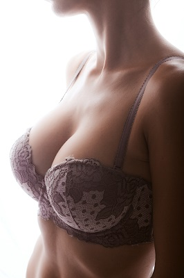Average cost of breast augmentation by state