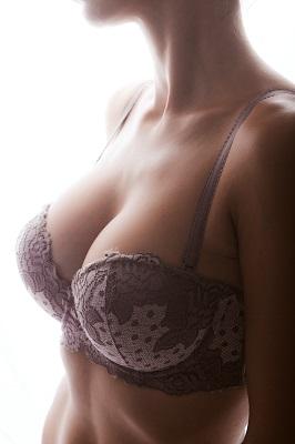 Breast augmentation photos phoenix