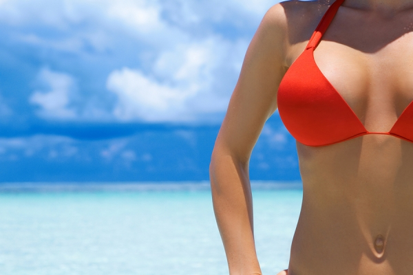 Why Choosing a Breast Revision Specialist is Important | AZ