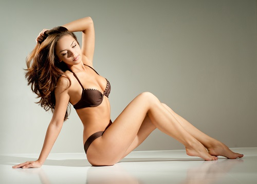 Body contouring surgeon in Phoenix and Chandler AZ