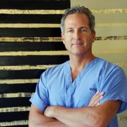 Scottsdale Plastic Surgeon, Dr. John J. Corey, MD