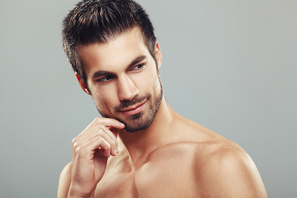 Liposuction for Men & Other Popular Plastic Surgeries | AZ