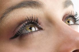 Scottsdale Eyelid Surgery (Blepharoplasty)