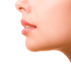 Scottsdale Chin Surgery