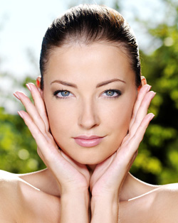 Scottsdale Dermal Fillers