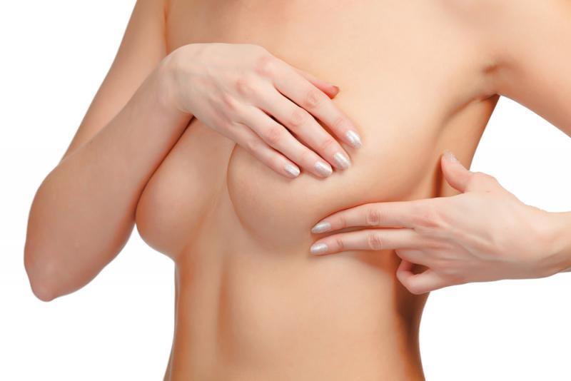 To learn more about breast health before and after implants, please call Scottsdale plastic surgeon Dr. John Corey at <strong><a  data-cke-saved-href=