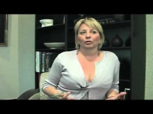 Embedded thumbnail for Breast Lift Testimonial - Lisa