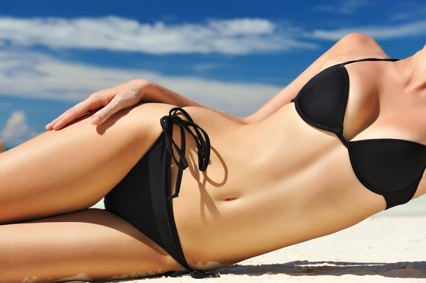 7 Tummy Tuck Questions You Need to Ask a Plastic Surgeon | Scottsdale