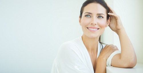 Facelift surgeon in Scottsdale and Phoenix